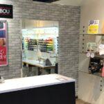 8月27日 ラムラ飯田橋店オープン!